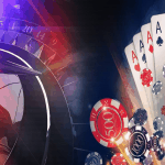 Online Gambling Top Five Popular Regulators in the World