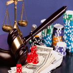 Unusual Facts Four Weird Laws on Gambling that Exists